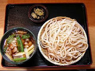 肉汁もり650円