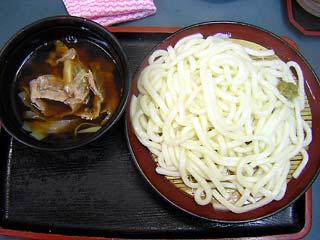 香味豚せいろ410円