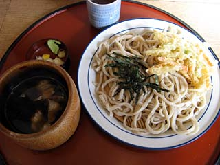 2L600円+肉汁50円