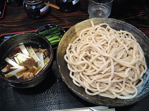 肉もり650円