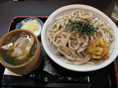 肉ZIRU750円
