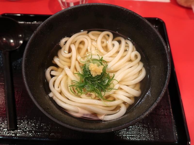 かけ380円